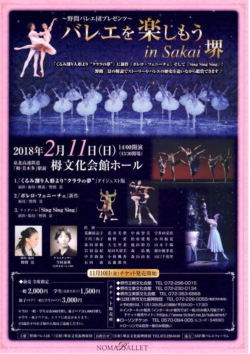 18_02_11_ballet.jpg