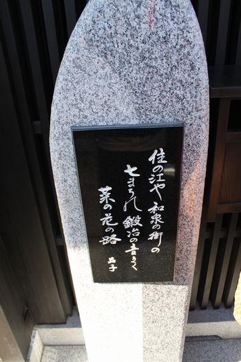 mizuno-kahi--350.jpg