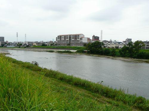 00_yosanoyamato_face01.jpg