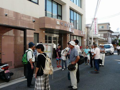 01_nisanzai_umemachi01.jpg