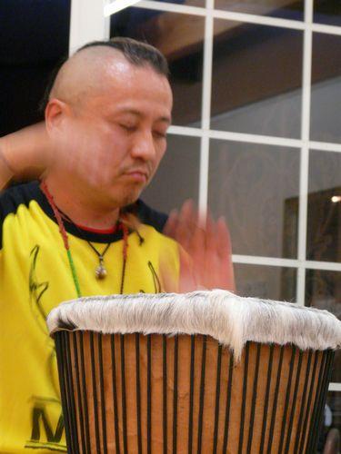 01_sakamoto_drum1.jpg