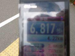 01_start.jpg