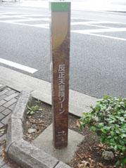 keyaki014.jpg