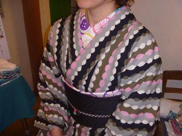 kimono5.jpg