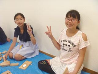 natuyasumi006.jpg