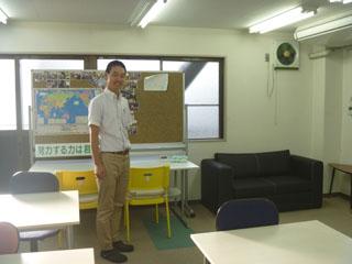 natuyasumi026.jpg