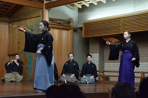 nougakukansyou_01_gakusei1.jpg