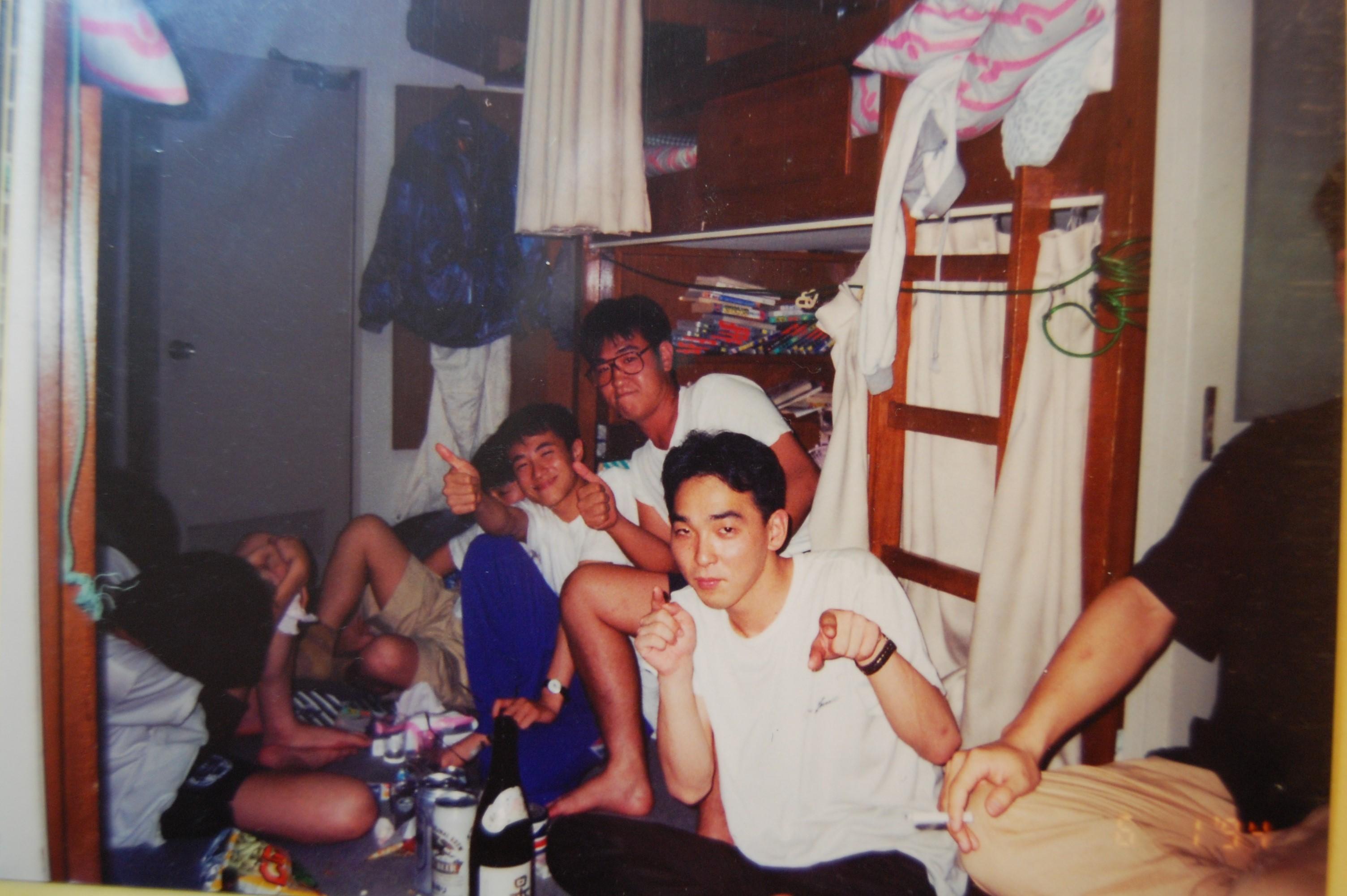 nishiyoshito01_ryouseikatu1.jpg