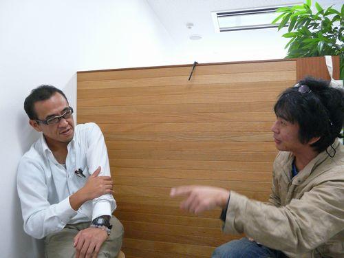 nishiyoshito02_nishi_higuchi01.jpg