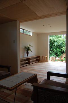 nishiyoshito05_chisanaie02.jpg