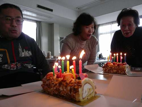 taniuchi_02_birthday01.jpg