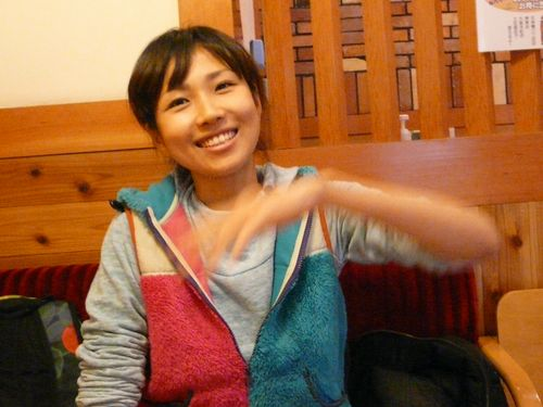 00_hopstep_siori01.jpg