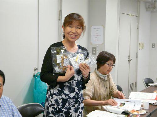 00_matizukuri_face.jpg