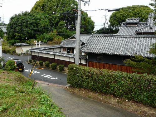 00_rakuhata_koyama01.jpg