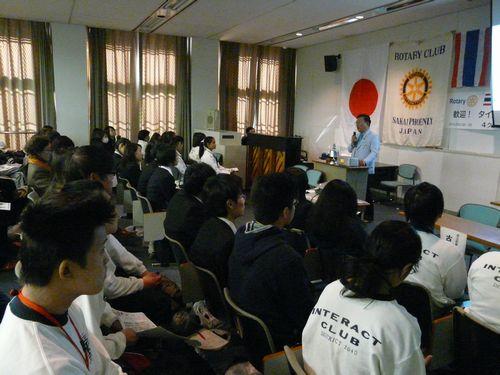 01_kagayaku_harada02.jpg