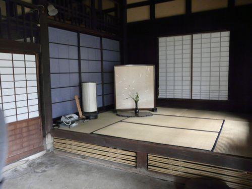 01_rakuhata_koyama02.jpg