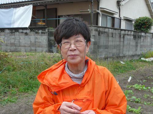 01_rakuhata_nakamura01.jpg