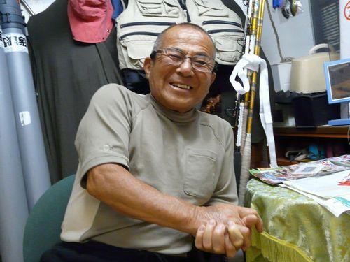01_uminosyakai_takada01.jpg