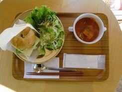 02_lunch.jpg