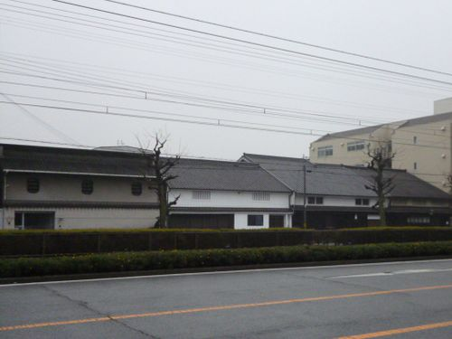 02_matizukuri_kukeni01.jpg