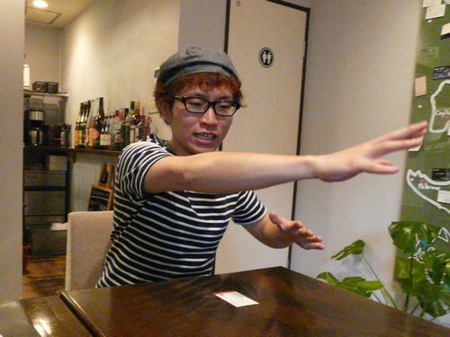 02_nisiwaki01.jpg