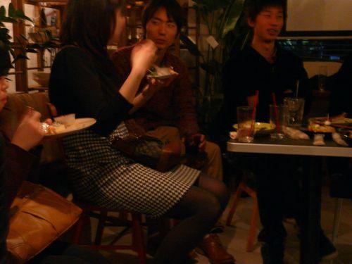 02_souternOsakaFB_meet04.jpg