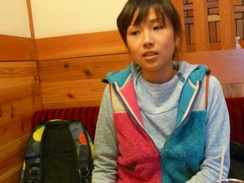 03_hopstep_siori05.jpg