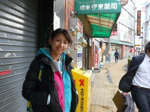 04_hopstep_siori07.jpg