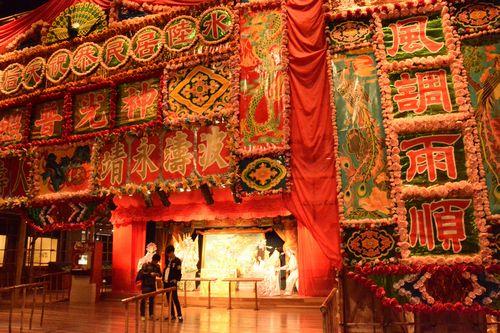 170429_HKART_01_museum02.jpg