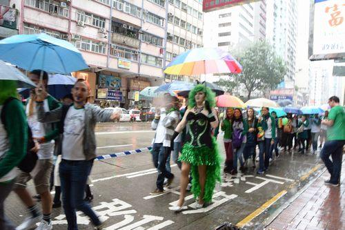 170429_HKART_02_rainbow01.jpg