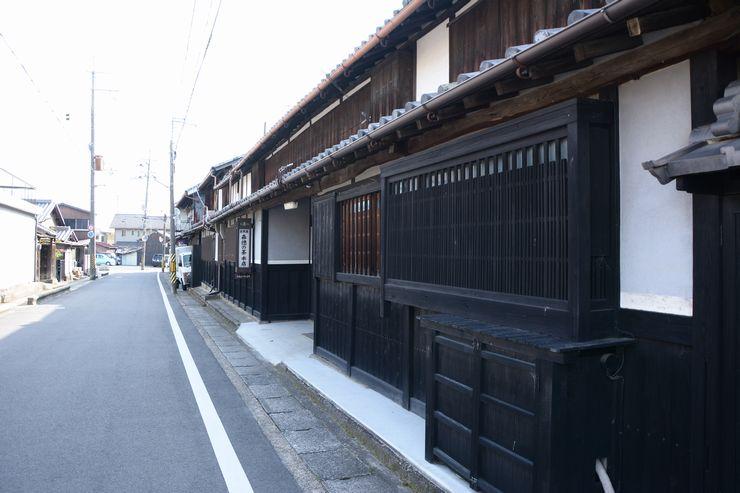 170430_kamikoma_00_face01.jpg