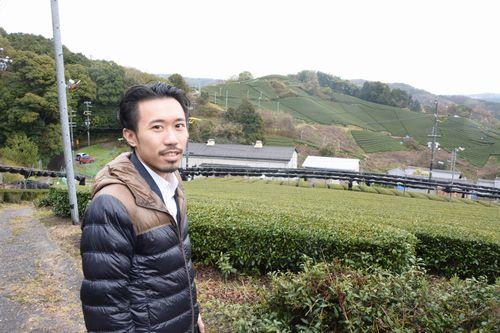 170430_kamikoma_01_hatake01.jpg