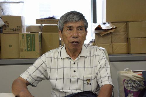 170714_genbaku02_01_nakatani01.jpg