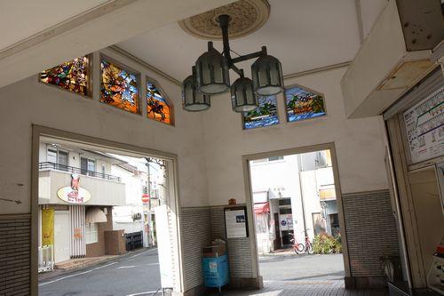17_01_18_stainedglass2_04_takojizou04.jpg