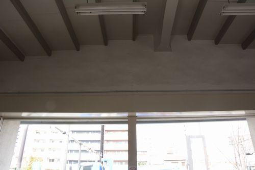 17_01_18_stainedglass2_07_siomibasi02.jpg