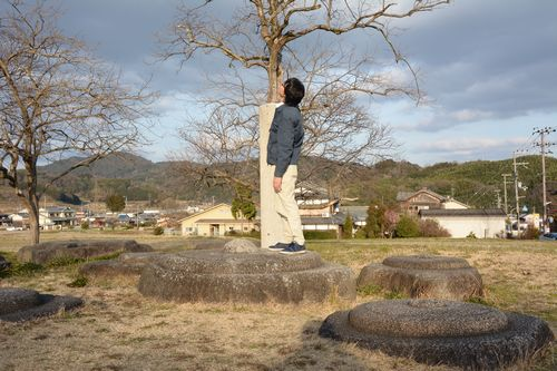 17_03_16_kamo2_01_soseki02.jpg