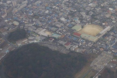 17_06_24_kofun02_00_face01.jpg