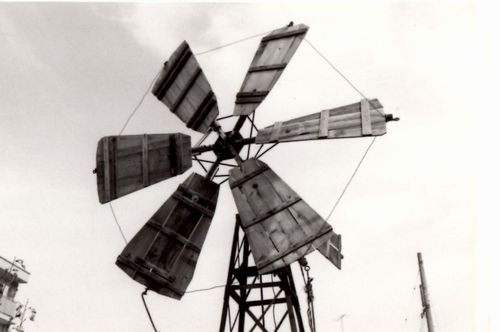 20170829_windmill03_00_face01.jpg