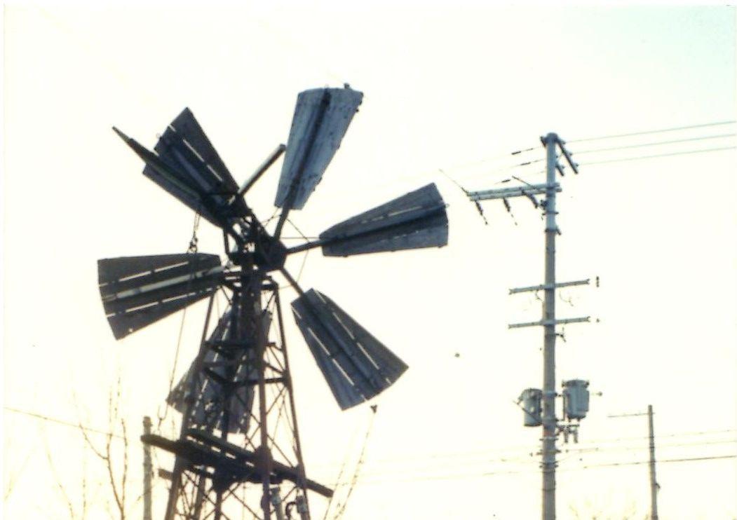 20170829_windmill03_02_windmill01.jpg