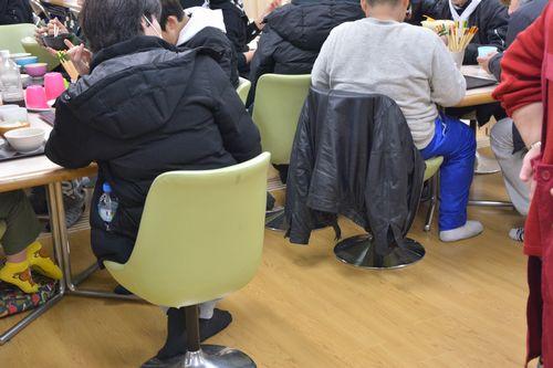 20180117_nishinoko02_01_01.jpg
