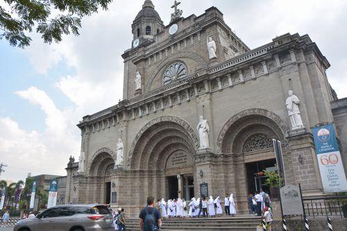 20180226_santiago02_00_01.jpg
