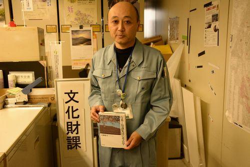 gyouki_03_kondou01.jpg