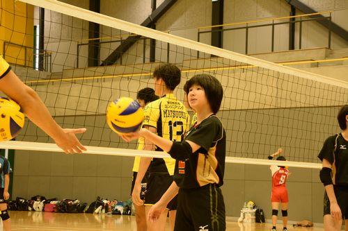iwakisakai1_01_kingcourt03.jpg