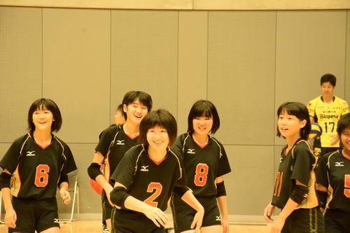 iwakisakai1_01_kingcourt04.jpg