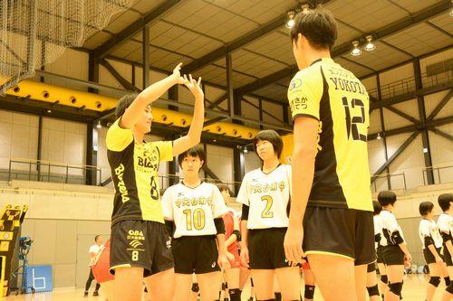 iwakisakai1_02_sagawa01.jpg