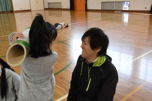 kinsaitakeakari01_fukuoka01.jpg