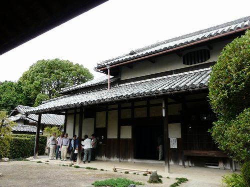 koyamake00_face01.jpg