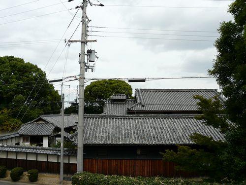 koyamake01_talk02.jpg