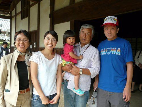 koyamake02_koyama01.jpg