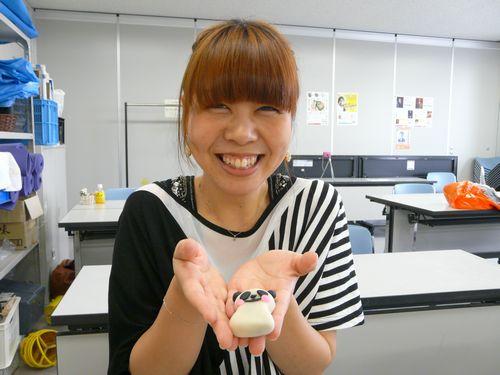 pandakofun03_nagata02.jpg